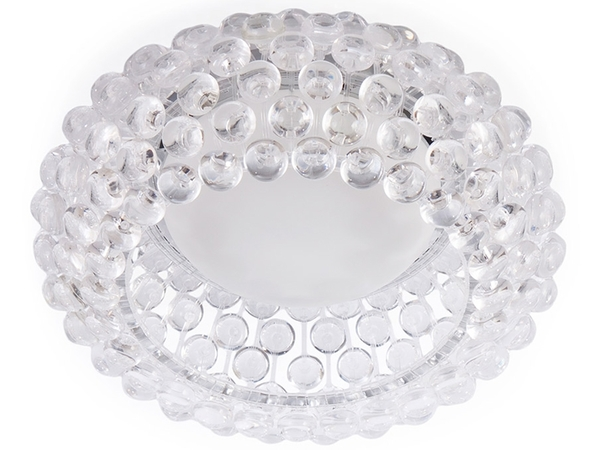 Ceiling lamp Caboche