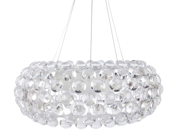 Cieling lamp Caboche - Medium