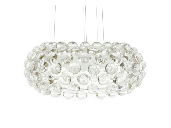 Cieling lamp Caboche - Small