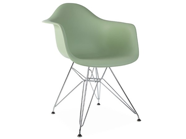 DAR chair - Green