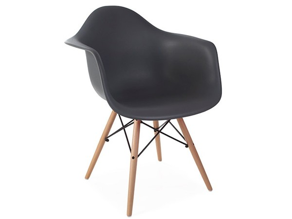 DAW chair - Anthracite