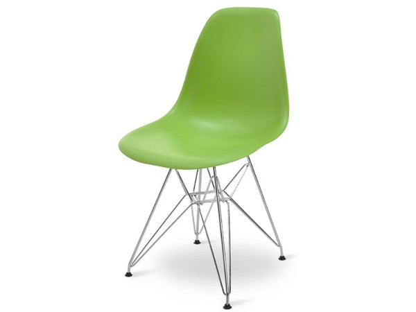 DSR chair - Green