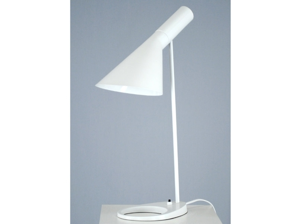 Table Lamp AJOriginal - White
