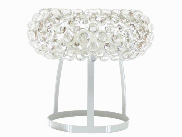Table Lamp Caboche- Large